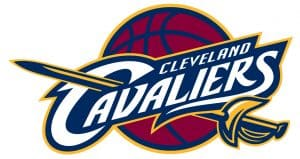 10.11 NBA, Houston Rockets - Cleveland Cavaliers