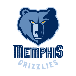 16.11 NBA - Memphis Grizzlies - Indiana Pacers