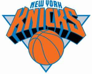 19.12 NBA - Charlotte Hornets - New York Knicks