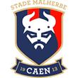 4.11 Ligue 1 - Olympique Marseille - SM Caen