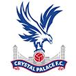 crystalpalace - 28.12 Premier League - Crystal Palace - Arsenal