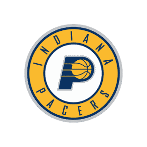 Polskie Zakłady Bukmacherskie typują spotkanie Indiana Pacers vs Cleveland Cavaliers