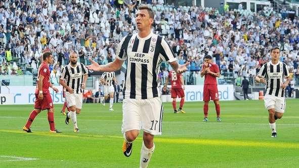 Cagliari Calcio – Juventus Turyn – Dybala strzeli? Zobacz
