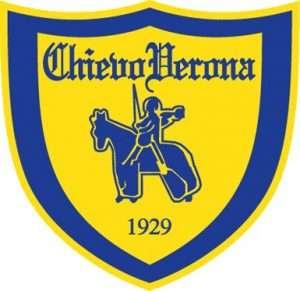 28.01 Serie A - Chievo Werona - Juventus Turyn - Handicap na Juve się opłaci? Zobacz!