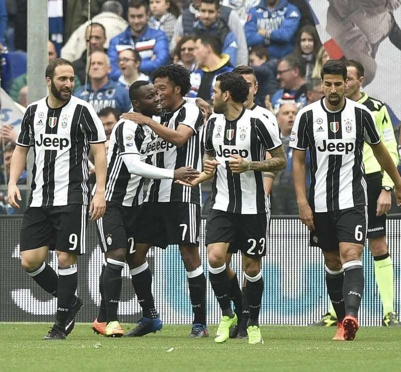 28.01 Serie A – Chievo Werona – Juventus Turyn – Handicap na Juve się opłaci? Zobacz!