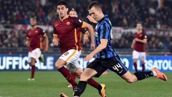 Inter Mediolan – AS Roma – Mauro Emanuel Icardi Rivero pogrąży gości w pierwszej połowie? Zobacz.