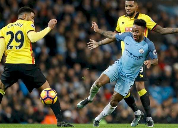 Czy Watford urwie punty lidera? Czy choć strzeli bramkę? – Manchester City – Watford FC