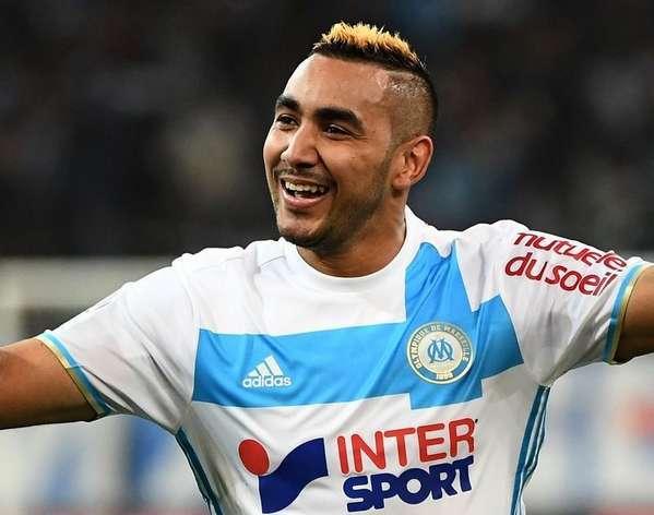 Olympique Marsylia – RC Strasbourg Alsace – Twierdza Marsylia nie do zdobycia. Zagraj z nami!
