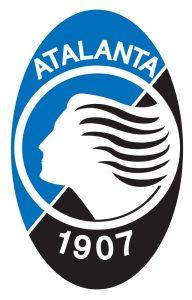22.02 Liga Europy - Atalanta vs Borussia Dortmund - Handicap na gości. Czy warto postawić?