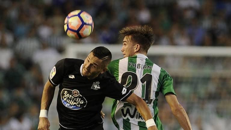 Deportivo-La-Coruna-Real-Betis