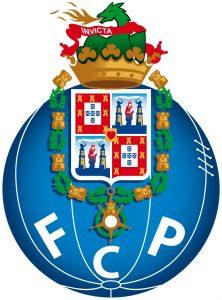 14.02 Champions League - FC Porto - Liverpool - Porto nie straci bramki do przerwy?