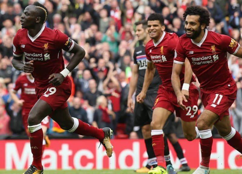 14.02 Champions League – FC Porto – Liverpool – Porto nie straci bramki do przerwy?