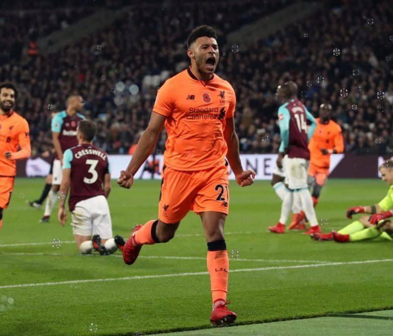 24.02 Premier League – Liverpool vs West Ham – Co wymyśli Klopp? Zobacz nasz typ na ten mecz!