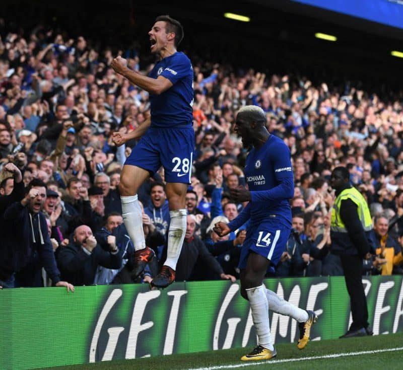 05.02 Premier League – Watford vs Chelsea – Pewne zwycięstwo The Blues. Sprawdź i postaw.