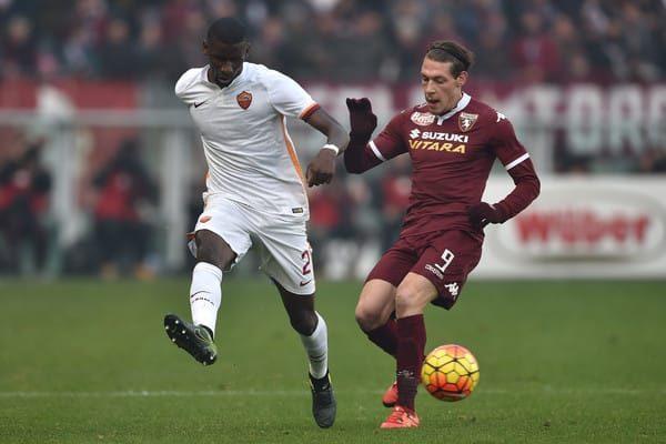 9.03 Serie A – AS Roma vs FC Torino – Polscy bukmacherzy szacują wynik meczu Serie A. Czy As Roma znowu wygra?
