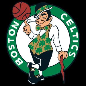 Jaki bukmacher jest legalny w Polsce? Pytam przy okazji meczu Sacramento Kings vs Boston Celtics