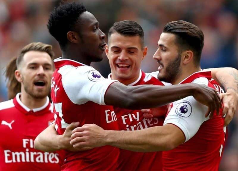 08.03 Liga Europy – Milan vs Arsenal – Polski Forbet zaprasza na mecz Ligi Europy pomiędzy AC Milan, a Arsenalem Londyn