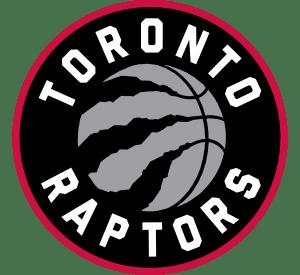 Toronto Raptors vs Los Angeles Clippers - Typy legalnych bukmacherów online