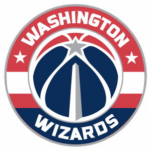 Mecz Washington Wizards vs New York Knicks oczami legalnych bukmacherów