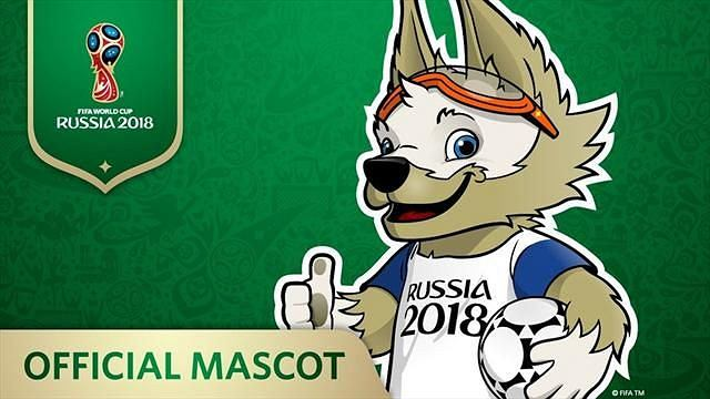Polscy Bukmacherzy - Droga na Mundial 2018!