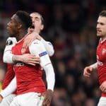 Legalni bukmacherzy w Polsce zapraszają na mecz CSKA – Arsenal