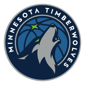 Legalni bukmacherzy online na mecz Houston Rockets vs Minnesota Timberwolves