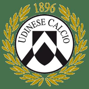 Co Legalni bukmacherzy w Polsce myślą o meczu Napoli - Udinese