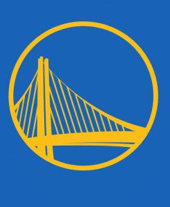 Legalni bukmacherzy online na mecz Cleveland Cavaliers – Golden State Warriors