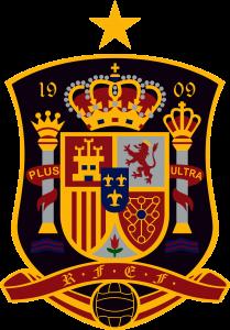 Gospodarze Mundialu kontra Hiszpania - sprawdź zakłady