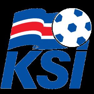 Top bukmacher nie wierzy w rewelacyjną Islandię