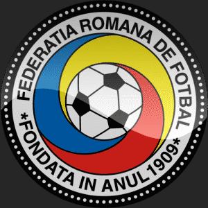 Czy legalni bukmacherzy stawiają na kolejne zwycięstwo Rumunii?