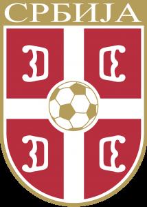 Poznaj typy piłkarskie na spotkanie Serbia - Szwajcaria!
