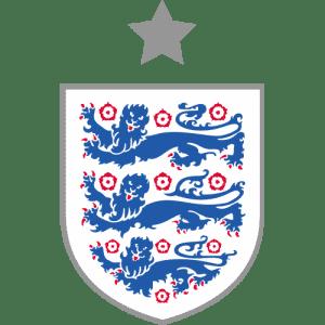 Wielki mecz o finał Chorwacji z Anglią - typy STS