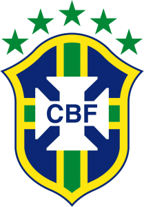 Brazylia - Belgia w Forbet zakładach bukmacherskich