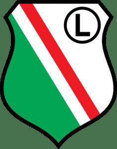 Polscy bukmacherzy typują wynik pierwszego meczu Legii w pucharach…