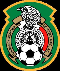 Jak Legalni bukmacherzy w Polsce widzą mecz Brazylia – Meksyk.