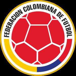 Anglia kontra Kolumbia w ofercie Fortuny zakładów bukmacherskich