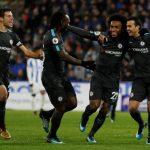 Huddersfield – Chelsea w ofercie Fortuny zakładów bukmacherskich