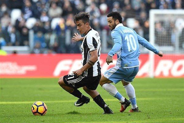 Legalni bukmacherzy zarejestrowani w Polsce zapraszają do obstawania meczu Juventus – Lazio
