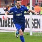 Legalni bukmacherzy zarejestrowani w Polsce zapraszają do obstawania meczu Karlsruher – Hannover