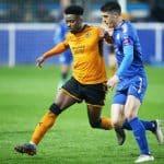 Zakłady bukmacherskie na mecz Leciester – Wolverhampton