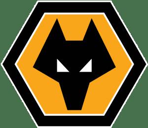 Zakłady bukmacherskie na mecz Leciester - Wolverhampton