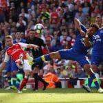 Legalni bukmacherzy w Polsce zapraszają na spotkanie Arsenal – Everton