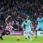 Atletic Bilbao – FC Barcelona w ofercie bukmacherskiej STS