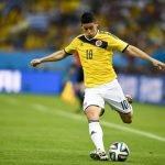 Legalni bukmacherzy zarejestrowani w Polsce zapraszają do obstawania meczu Wenezuela – Kolumbia