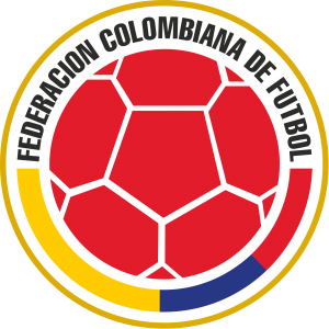 Legalni bukmacherzy zarejestrowani w Polsce zapraszają do obstawania meczu Wenezuela - Kolumbia