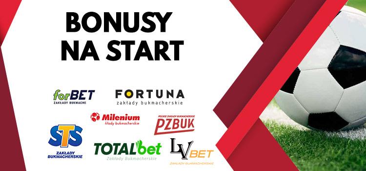 bonusy-na-start