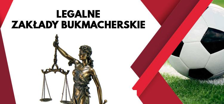 legalne-zaklady-bukmacherskie