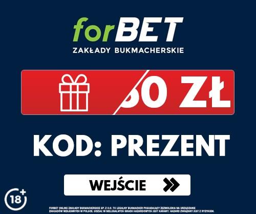 Legalni bukmacherzy online w Polsce